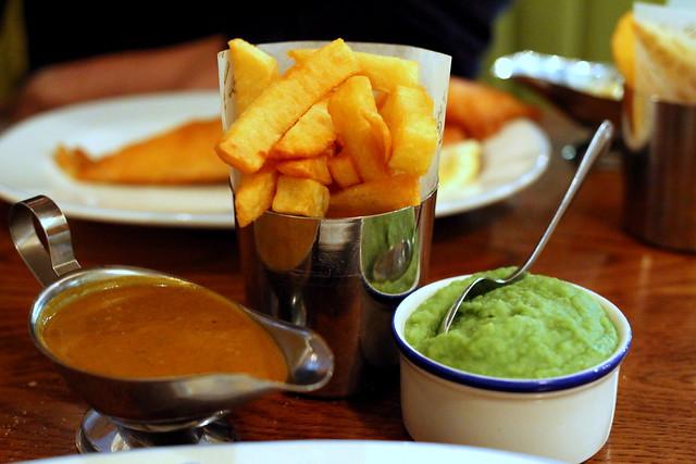 Fish & Chips Des Mcdonald (28)