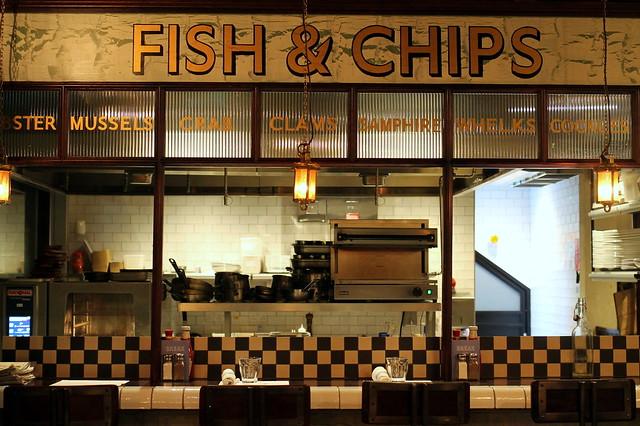 Fish & Chips Des Mcdonald (20)