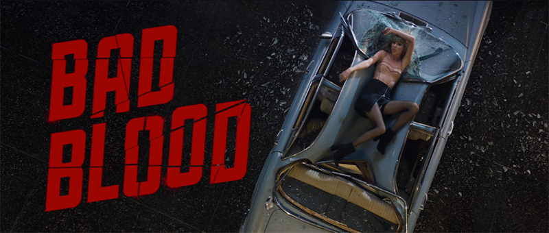 bad-blood-header