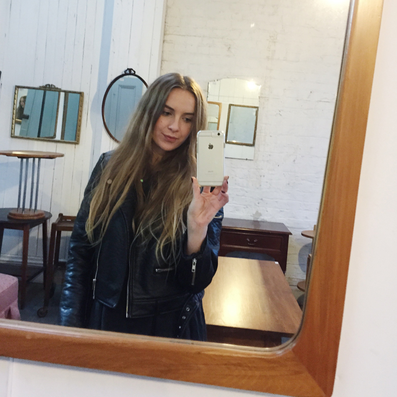 Weekly Recap #7 | Stolen Inspiration | Kendra Alexandra | Top New Zealand Fashion Blogger