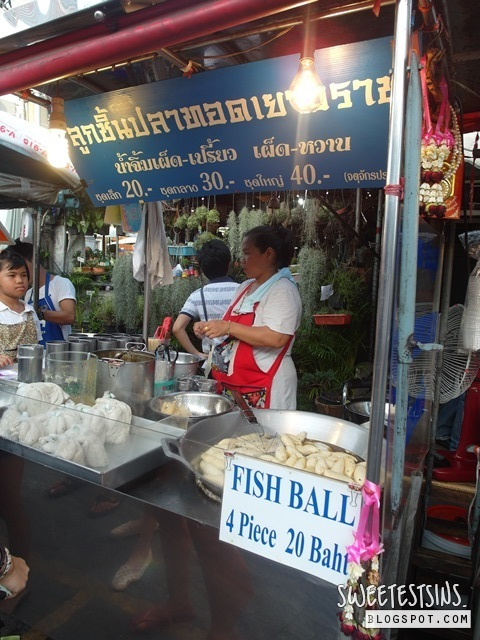 chatuchak market blog (13)