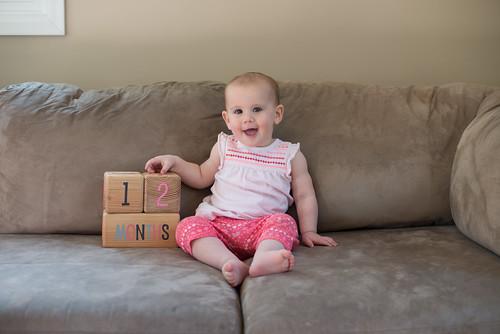 12 months-4