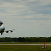 Space Shuttle Discovery Landing (201204170023HQ)