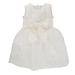 lanvin kids dress