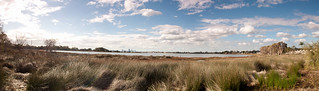 Alfred_cove_gnangarra-1.jpg | by Photographs by Gnangarra