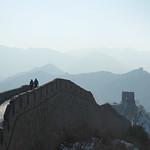 Epic Battle: Hedge Funds vs China