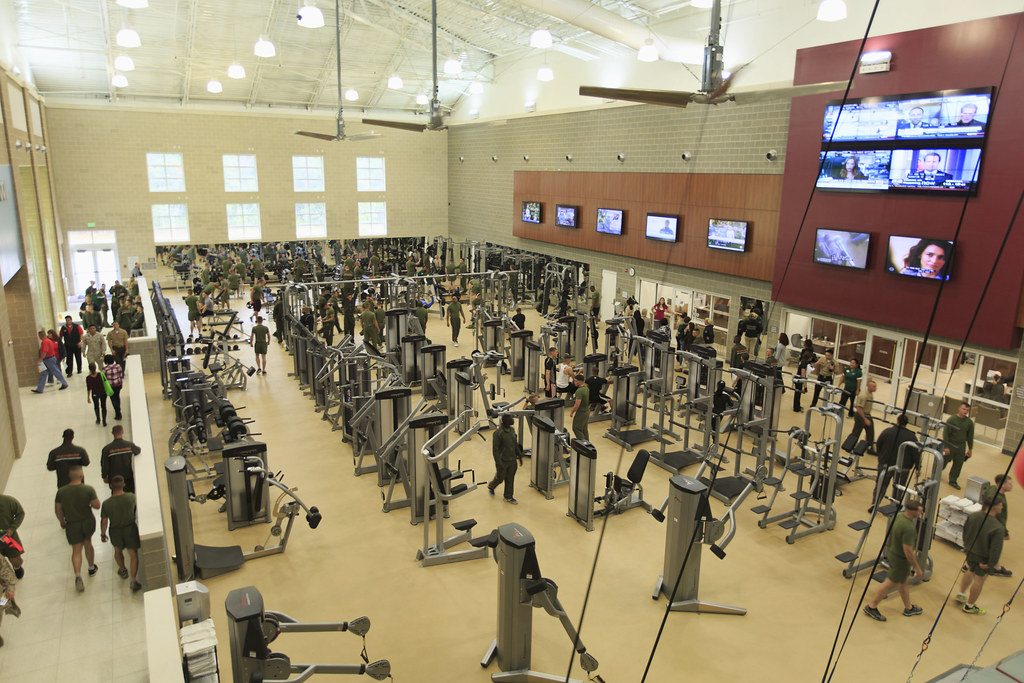 Image Result For Art Of Eight Training And Fitness Center