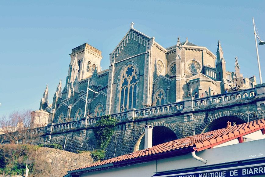 Biarritz - France (10)