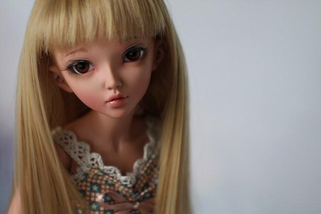 MNF Chloe (Kenya)