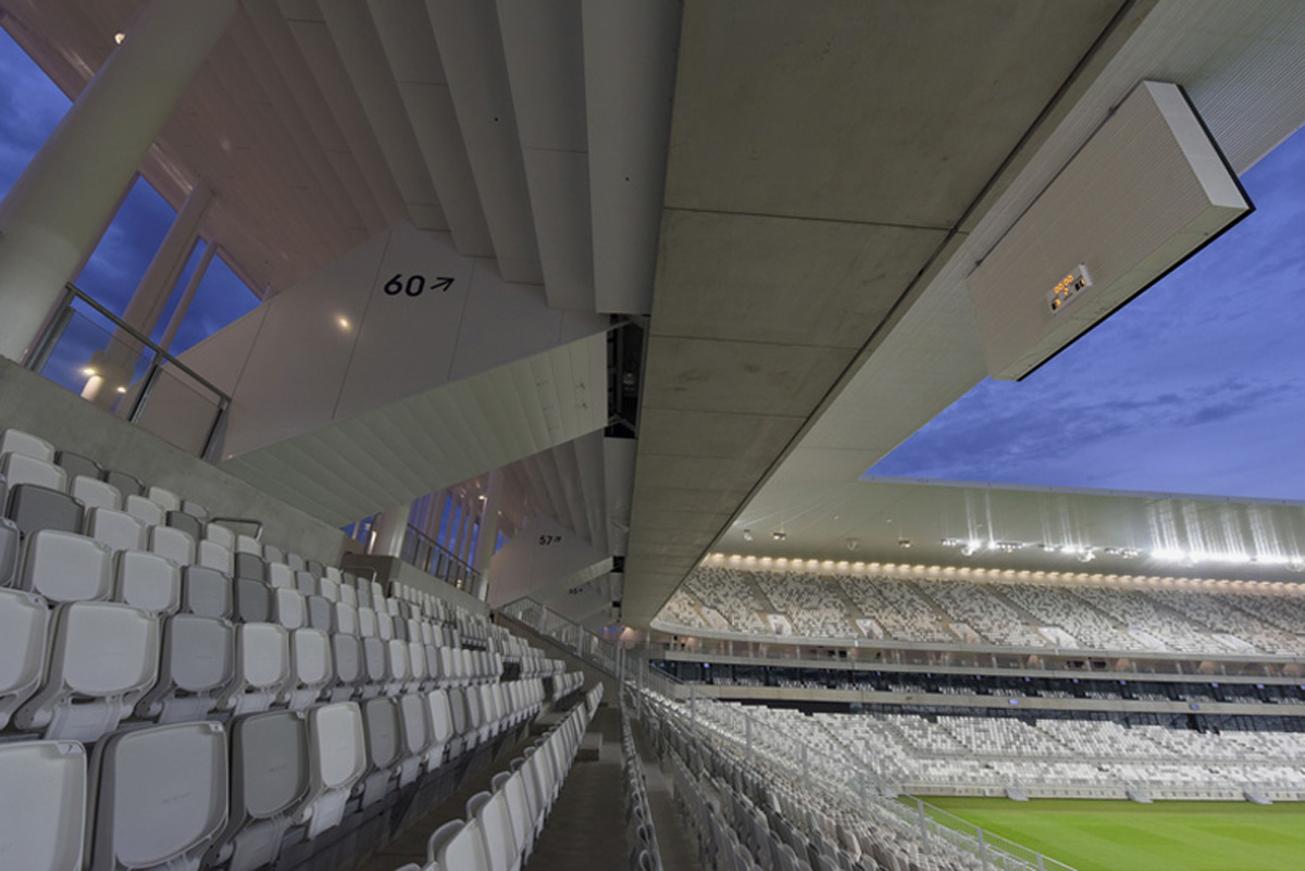 herzog-de-meuron-nouveau-stade-de-bordeaux-stadium-france-designboom-07
