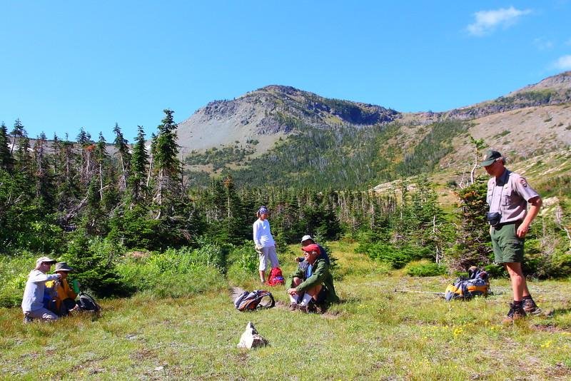 IMG_8373 Firebrand Pass Trail
