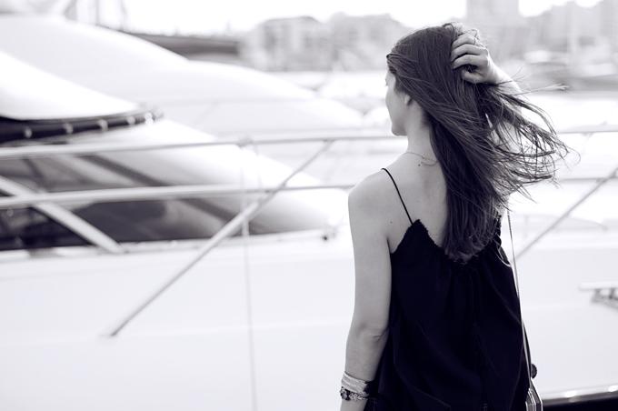 foto-blanco-y-negro