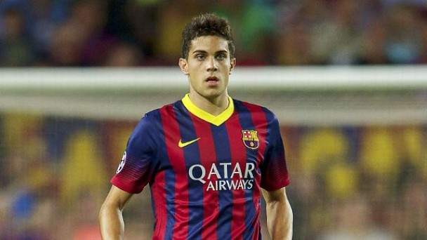 20140107215450_barcelona_marc_bartra_net_worth_total_income_salary_payroll_monthly_yearly_earning