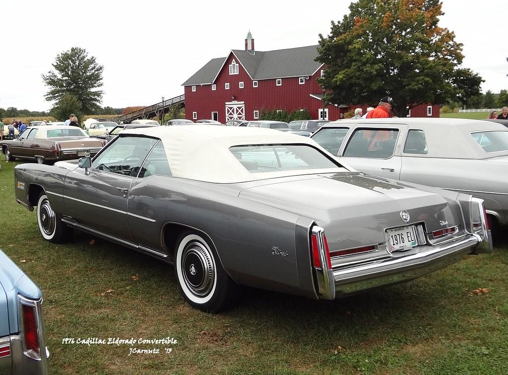 Diecast Car Forums - PICs - 2013 Cadillac-LaSalle Fall ...