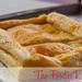 Spring Mascarpone & Fruit Tart