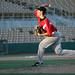 2012_05_Baseball vs Chap_13