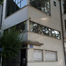Villa Ozenfant by Le Corbusier - Montsouris, Paris