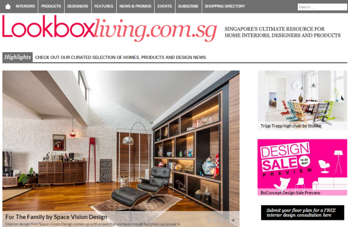 9 Useful Singapore Websites for Home Renovation and Interior Design ...