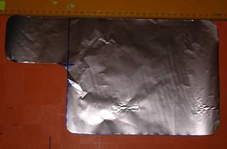foil1