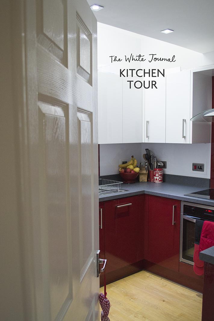 uk_blogger_home_tour