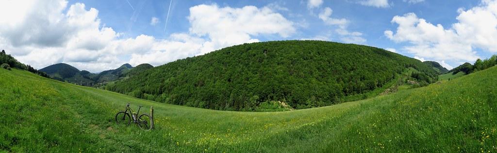 15-05-17 Langenbruck I