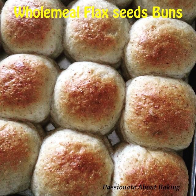 bread_flaxseeds2
