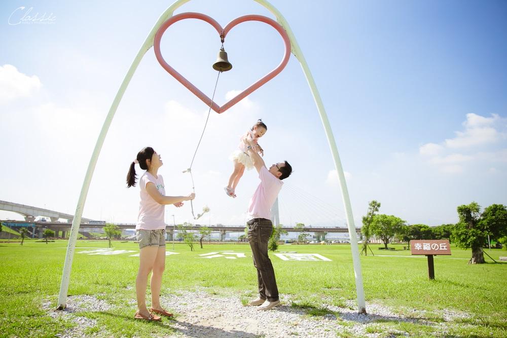 台北兒童寫真推薦女攝影師