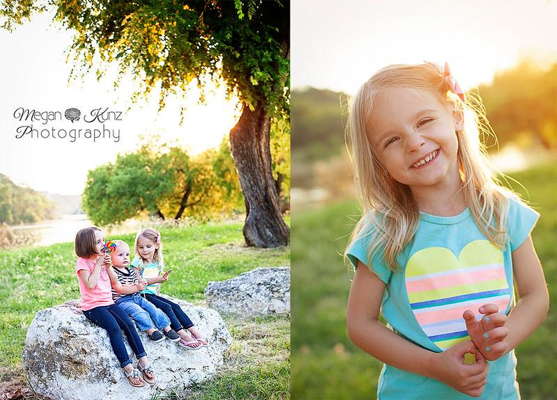 Megan Kunz Photography June 2015duob