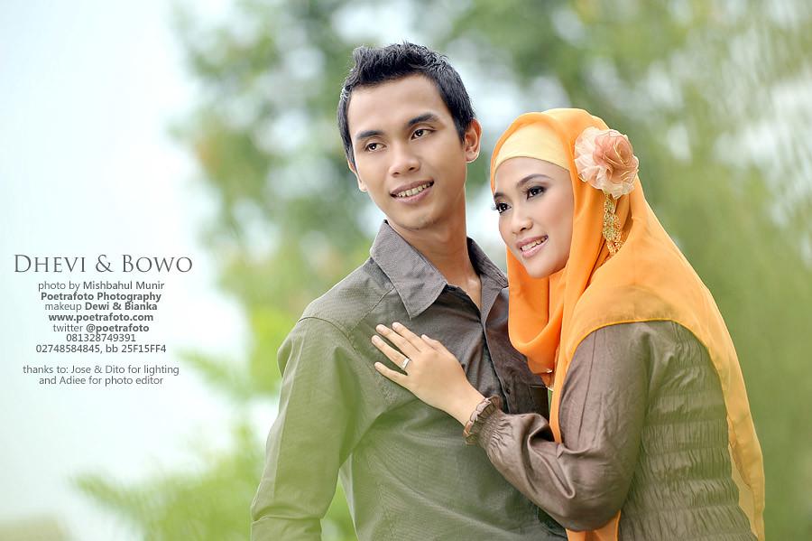 Fotografer Pernikahan Pre Wedding: Fotografer Foto Pre Wedding Jogja Jakarta Semarang Bandung