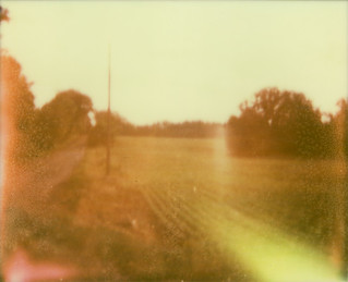 summer drives | june 16. 2012 | by A Midwest Girl
