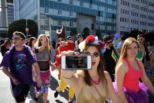 Bay_to_Breakers_2013-05-19_09-10-23 | by Keved