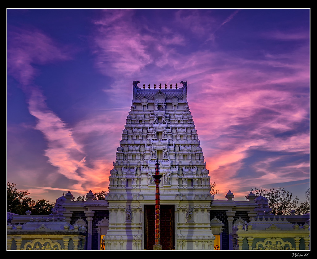 the hindu temple of st louis Locate st louis churches at the most comprehensive st louis mo churches directory with more than 3700 listings find reviews and ratings of st louis churches.