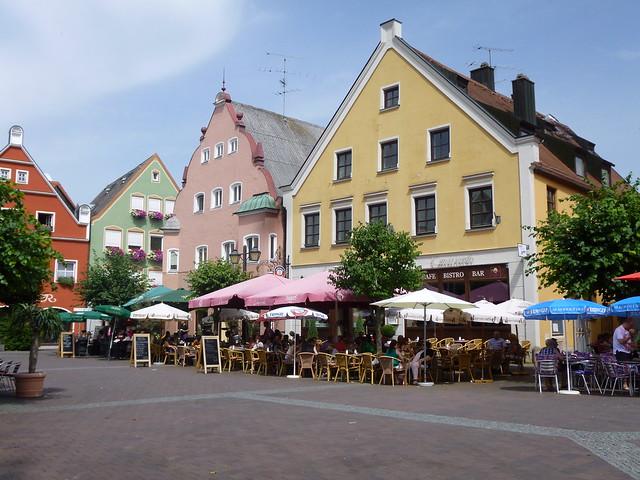 Erding Germany  city images : Erding, Germany | Flickr Photo Sharing!