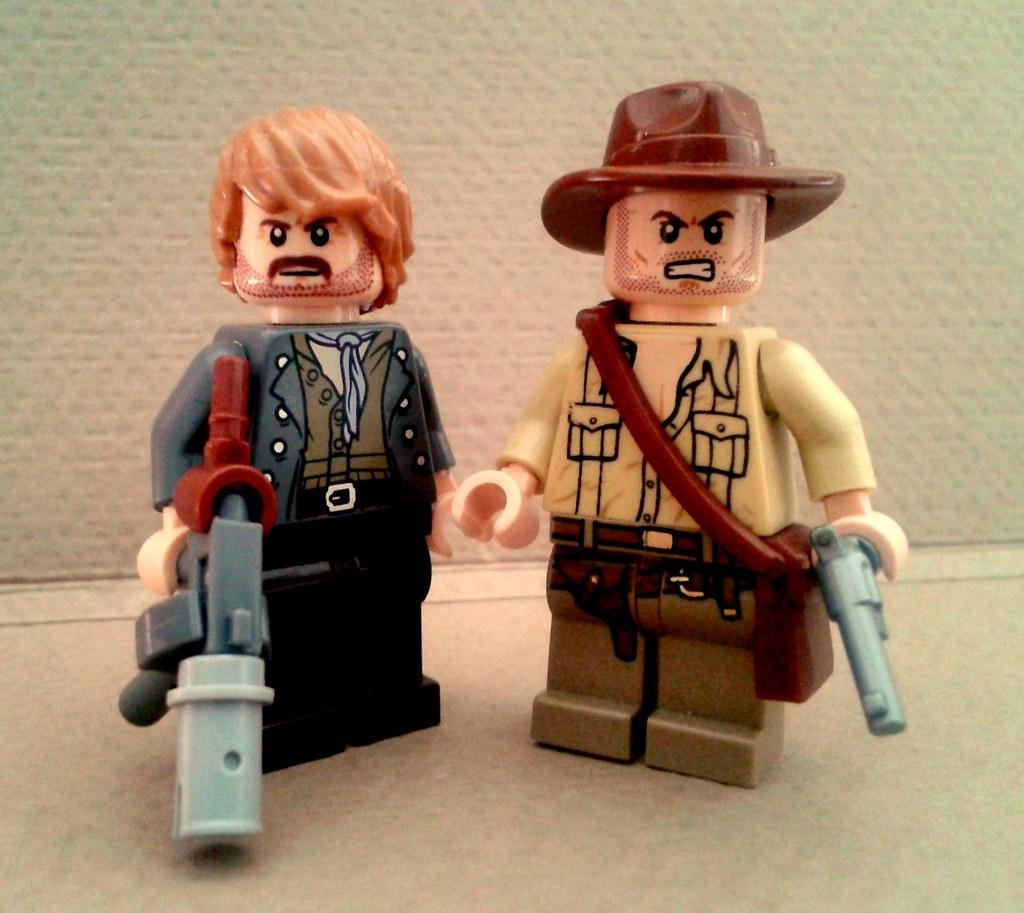 Lego Indiana Jones Mac Download