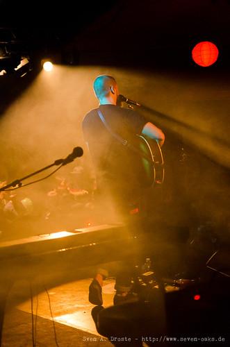 Ian Hooper / Mighty Oaks (SAD_20150510_NKN4603)