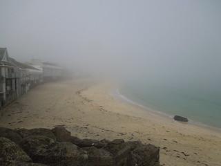 15 05 23 Day 19 (13) Porthmeor Beach
