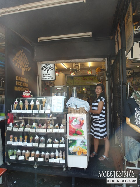 chatuchak market blog (20)