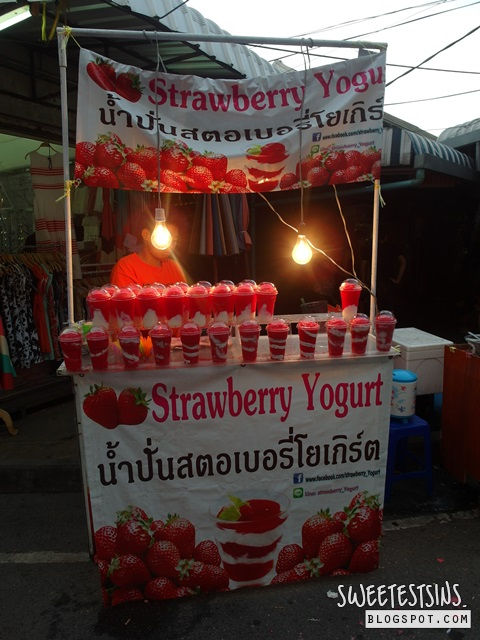 chatuchak market blog (15)