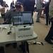 Reality Virtually at MIT