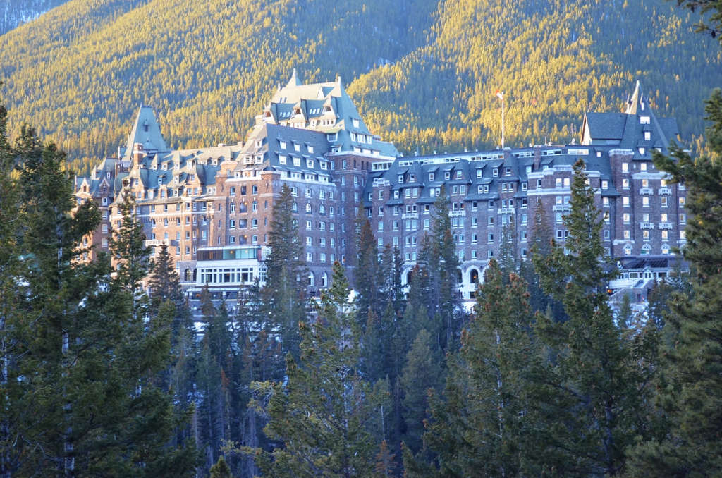My Favorite Haunted Hotels Where Ive Survived The Night
