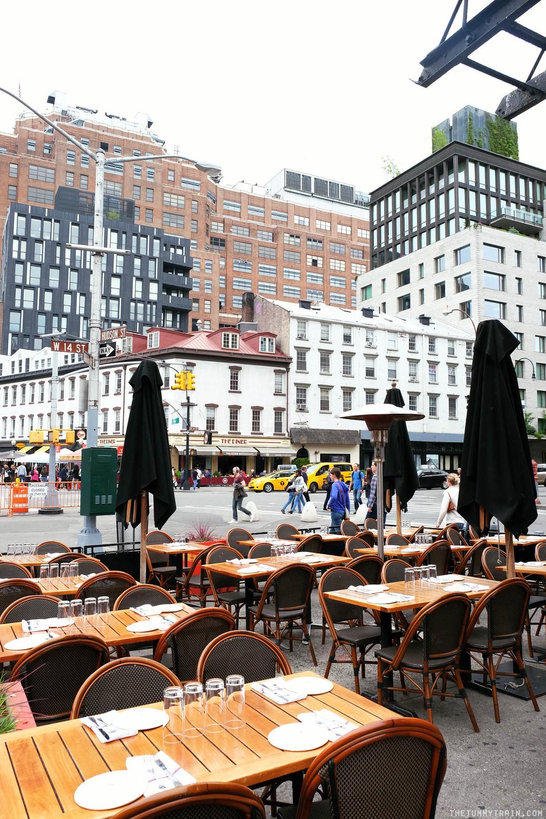 30393139246 d47daa1d2d h - USA 2016 Travel Diary: Walking on The High Line