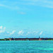 Dry-Tortugas-2016-Fort