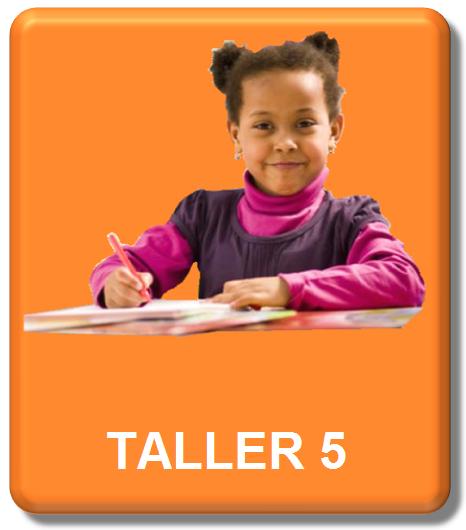 taller 5.2