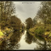 Creekness