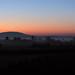 The Wrekin In Dawns Light