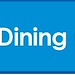 Dining_GuideButton2012