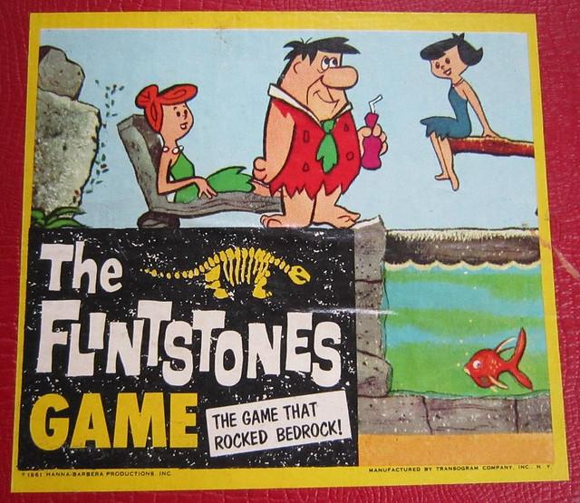 hb_flintstones_Game