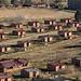 Lesotho - Maseru Overview - John Hogg - 090626 (12)