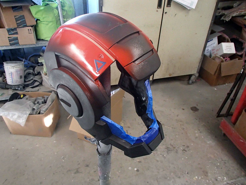 WM Helmet Painting 03