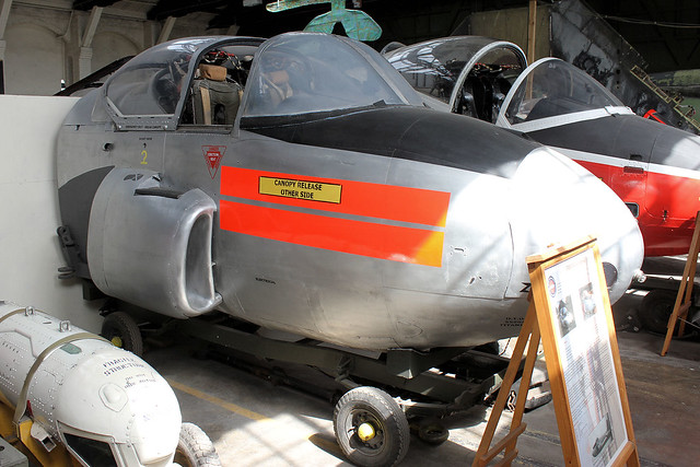 XN503